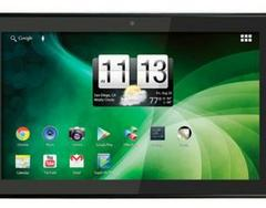 Trio Stealth 10.1-inch tablet for $99. That tablet typically sells for